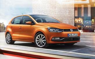 Noua taxa auto, intarziata din cauza scandalului Volkswagen