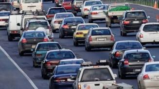Noua taxa auto este gata de aplicare. Mai poate fi dat statul in judecata?
