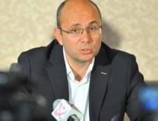 Noua televiziune a lui Cozmin Gusa a primit unda verde de la CNA