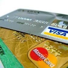 Noua tendinta pe piata bancara: Cardul de credit pentru refinantare