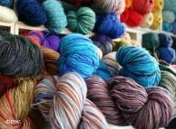 Noua valuta forte a Islandei: puloverul de lana