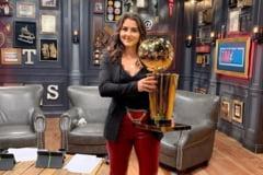Noua viata a Biancai Andreescu dupa victoria de la US Open: Cum s-a transformat tanara sportiva