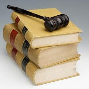 Noul Cod Civil intra in vigoare la 1 octombrie - Afla ce se schimba