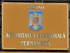 Noul Cod Electoral: Demiterea presedintelui, fara cvorum