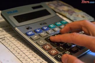 Noul Cod Fiscal: Pentru ce vom avea TVA de 5%