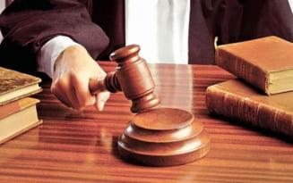 Noul Cod de Procedura Civila dezbatut la Bucuresti