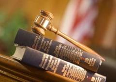 Noul Cod de procedura civila intra in vigoare vineri