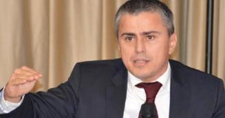 Noul Cod fiscal - ne batem joc unii de altii? Interviu cu Gabriel Biris