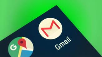 Noul Gmail este prezentat oficial. Iata noutatile