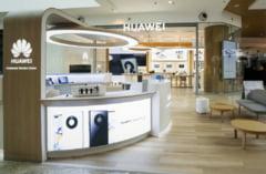 Noul Huawei Customer Service Center din Baneasa Shopping City si-a deschis portile: Ce beneficii si surprize te asteapta?