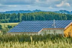 """Noul Program """"Casa Verde"""" incepe pe 9 septembrie. Romanii vor putea deveni furnizori de energie curata"""