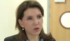 Noul ambasador francez in Romania e specializat in lupta cu infractionalitatea internationala si coruptia