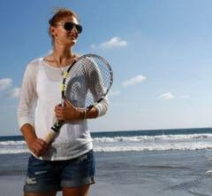 Noul clasament WTA: O romanca se prabuseste in ierarhia mondiala