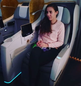 Noul clasament WTA: Salturi impresionante pentru doua jucatoare din Romania