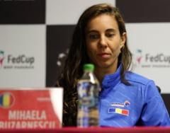 Noul clasament WTA: Simona Halep ramane numarul 1, Buzarnescu intra in Top 30