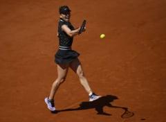 Noul clasament WTA: Simona Halep se prabuseste, noua campioana de la Roland Garros urca pe locul 2