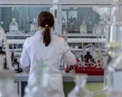 Noul coronavirus s-ar putea raspandi prin sistemul digestiv - experti chinezi