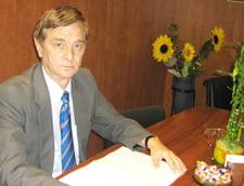 Noul director al Transelectrica este Octavian Lohan
