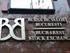 Noul director general al Bursei a condus 9 ani fondurile de pensii ale NN si ING