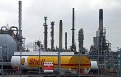 Noul gigant al petrolului face deja valuri pe bursa