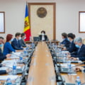 Noul guvern de la Chișinău îndeplinește una din promisiunile principale din campania electorală: pensia minimă va fi majorată la aproape 100 de euro