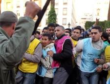 Noul guvern din Tunisia, in criza, la o zi dupa numire