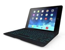 Noul iPad ar putea fi o mare surpriza