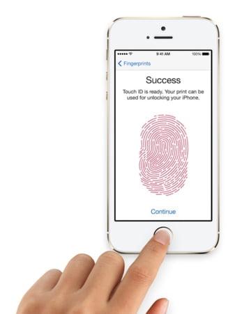 Noul iPhone 6, vulnerabil - Apple n-a rezolvat problemele de siguranta