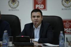 Noul ministru al Dezvoltarii e suparat pe Iohannis: Noi nu suntem astia, suntem Guvernul Romaniei