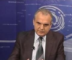 Noul ministru al Sanatatii dezvaluie de ce a inchis Guvernul PDL spitale