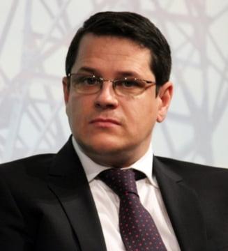 Noul ministru al Turismului ia la puricat mandatul lui Udrea