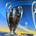 Noul plan lansat de UEFA in ceea ce priveste salvarea sezonului in Champions League