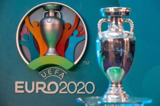 Noul plan pe care il are UEFA in ce priveste amanarea EURO 2020. In ce luna se gandesc oficialii europeni sa mute turneul final - surse