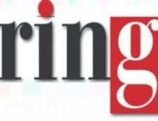Noul post Ring TV va emite din 2009