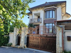 Noul prim-ministru al Republicii Moldova locuiește într-o vilă ce nu apare în declarația de avere