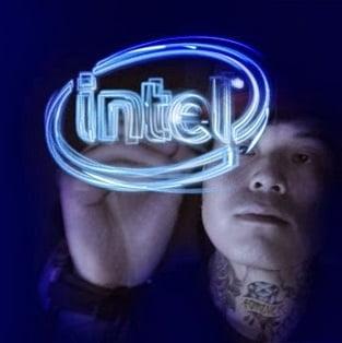 Noul procesor de la Intel are o functie care iti poate da fiori