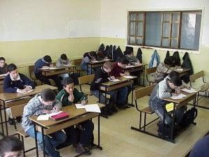 Noul proiect de salarizare: Un profesor debutant va avea maxim 1.950 de lei