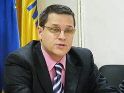 Noul secretar general al PNL - fost deputat abonat la ajutorul de somaj