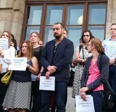 Noul sef al DNA Constanta este procurorul care i-a trimis in judecata pe Radu Mazare si Nicusor Constantinescu