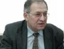 Noul sef al Deltei, anchetat pentru fraude