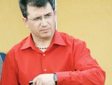 Noul sef al Romgaz este urmarit penal pentru subminarea economiei nationale