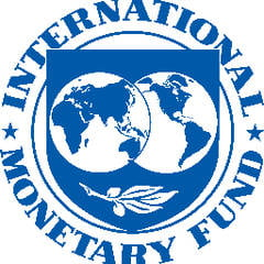 Noul sef al misiunii FMI in Romania, la Cotroceni - cu cine s-a intalnit