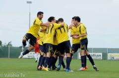 Noul sezon al Ligii a IV-a debuteaza pe 6 septembrie. Componenta celor doua serii