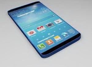 Noul smartphone Samsung Galaxy S5 va cuceri lumea in 2014? (Video)