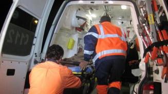 """Noul spital de urgenta. Cindrea: """"N-as vrea sa devin eu motorul"""". Iohannis: """"Sa o rezolve"""""""