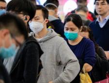 Noul virus din China a ajuns si in Australia: A fost confirmat primul caz in Melbourne