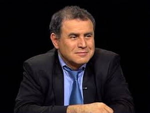 Nouriel Roubini ataca Bitcoin: Este o schema Ponzi! Un paravan pentru activitati ilegale