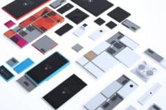 Noutatea adusa de smartphone-ul modular Vsenn