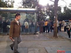 Noutati despre concediu si salariu - Iohannis a promulgat modificarile la Codul muncii