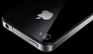 Noutati despre iPhone 5 - stocuri mici, sperante mari